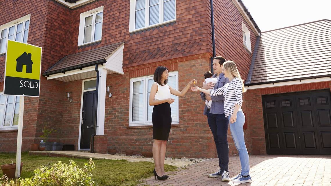 http://number1homeloans.com/Investment Properties