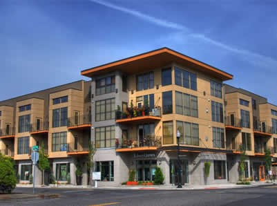 http://number1homeloans.com/Mixed Use Properties
