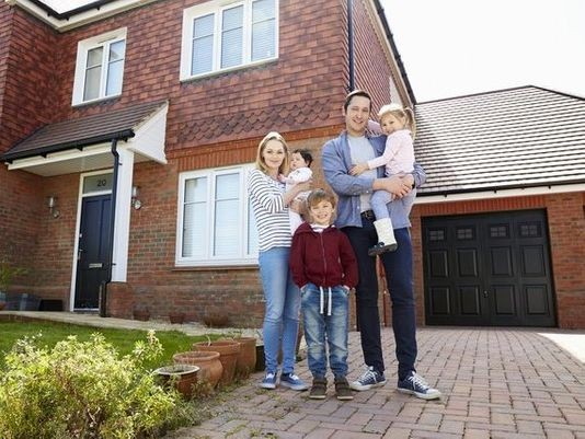 http://number1homeloans.com/Second Homes