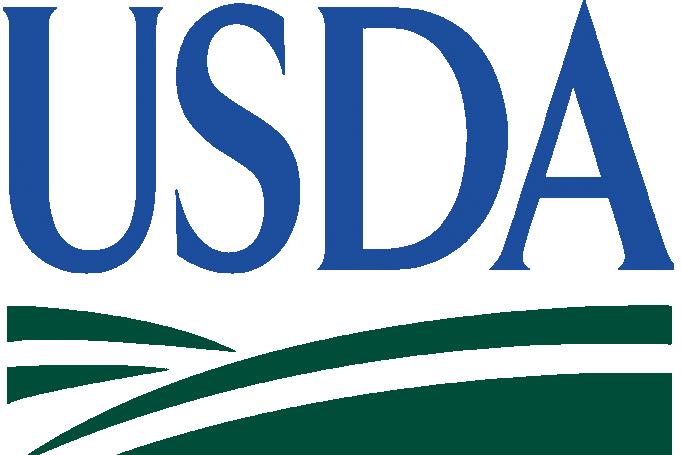 http://number1homeloans.com/USDA Loan