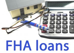 https://number1homeloans.com/FHA Loan