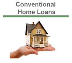 https://number1homeloans.com/Conventional Loan