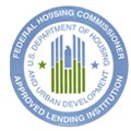 Federal Housing Commissioneer