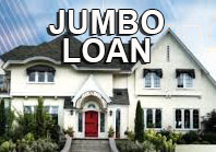 https://number1homeloans.com/Jumbo Loan